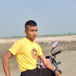 user Prakash Yadav apkdeer profile image