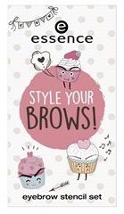 ess_EyebrowStencil_StyleYourBrows_Pack