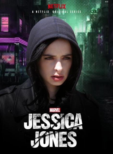 http://megadescargagratis.blogspot.com/2015/12/jessica-jones-serie-completa-latino.html