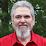Dr. Bill Bailey's profile photo
