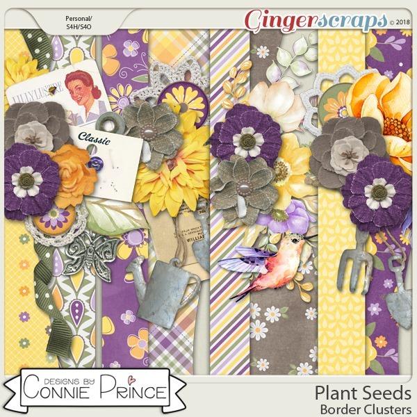 cap_plantseedsBCGS