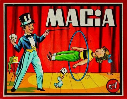 magia-borras-k1