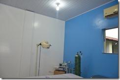 hospital_amparo_restaurado_(3)