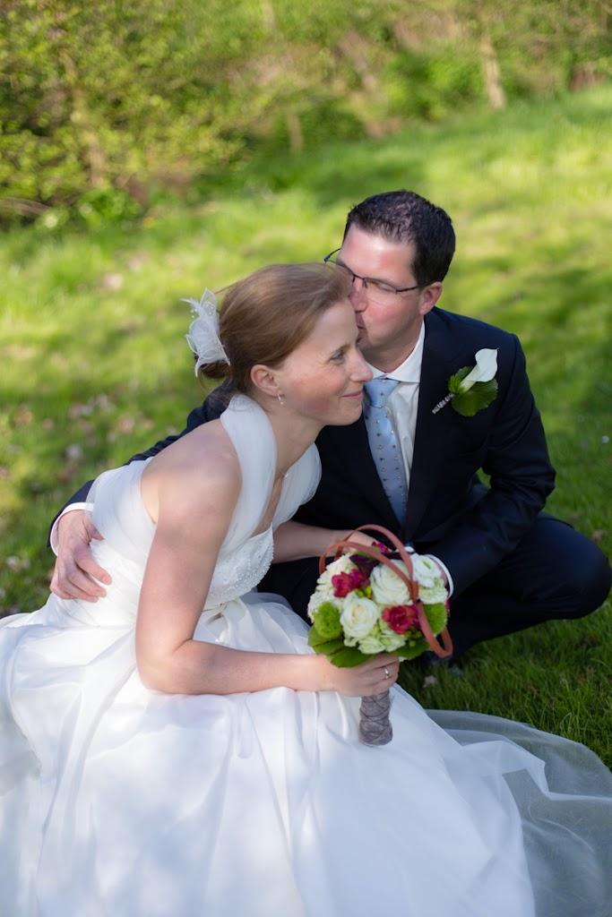 w_2016-04-MariageNath&Jeff-9417