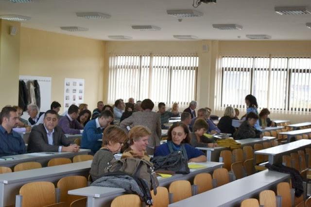 Seminar Interna revizija i forenzika 2012 - DSC_1400.JPG