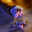 Topcigar Humidors's profile photo