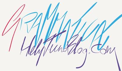 blogger-image--293661714