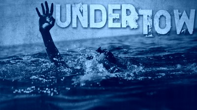 undertow-series-slide