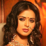 Sunidhi Kapoor (Appu)