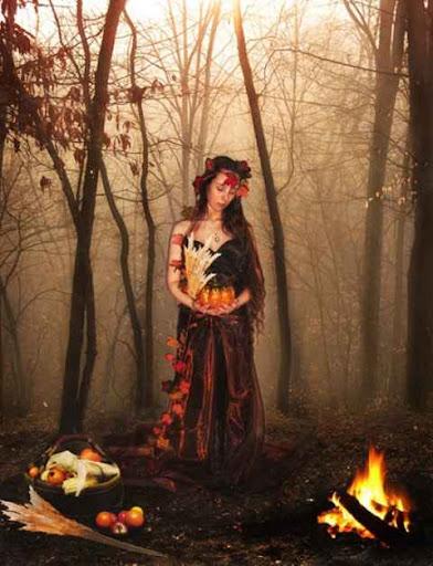 Personal Transformation Spiritual Awakening