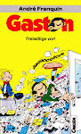 Carlsen Pocket 14 - Gaston - Freiwillige vor!.jpg
