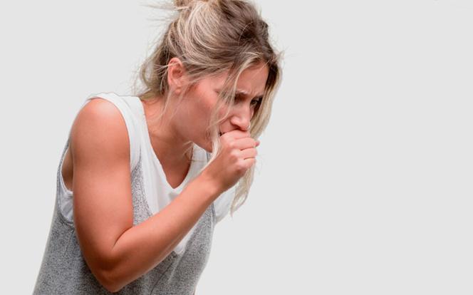 ¿Cuáles son los primeros síntomas de cáncer?