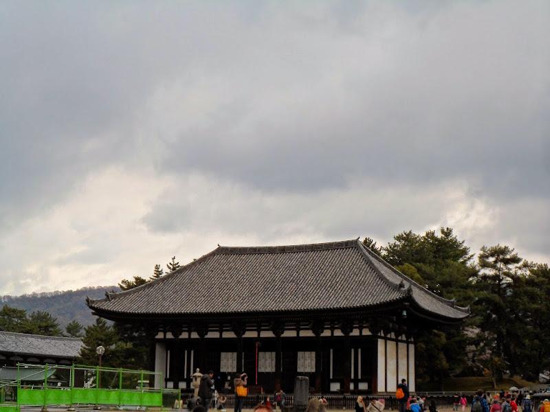 2014 Japan - Dag 8 - tom-SAM_0504-0009.JPG