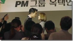 """[LOTTE DUTY FREE] 7 First Kisses (ENG) #6 Ok Taecyeon """"Too much to handle"""".mp4_000501840_thumb"""