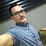 Alexander Ortiz Pedroza's profile photo