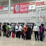 I. Campeonato de Ayto. de Barraco (19).JPG