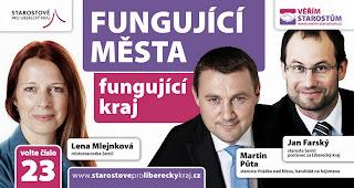 007_001_br_028_puta_mlejnkova_farsky