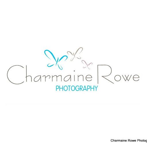 Charmaine Rowe Photo 9