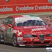 Circuito-da-Boavista-WTCC-2013-591.jpg