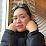 Japancom sununta's profile photo