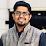 urmil shah's profile photo