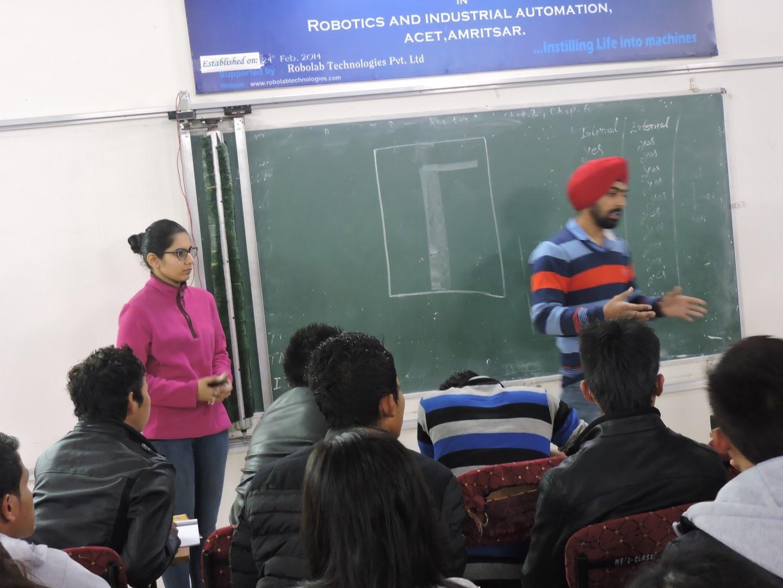 Amritsar College Of Engineering and Technology, Amritsar Robolab 16 (8).JPG