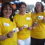 Familienaktionstag am 02.06.2010