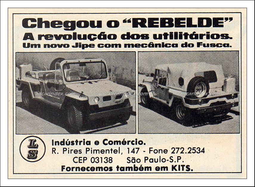 Rebedle [1]