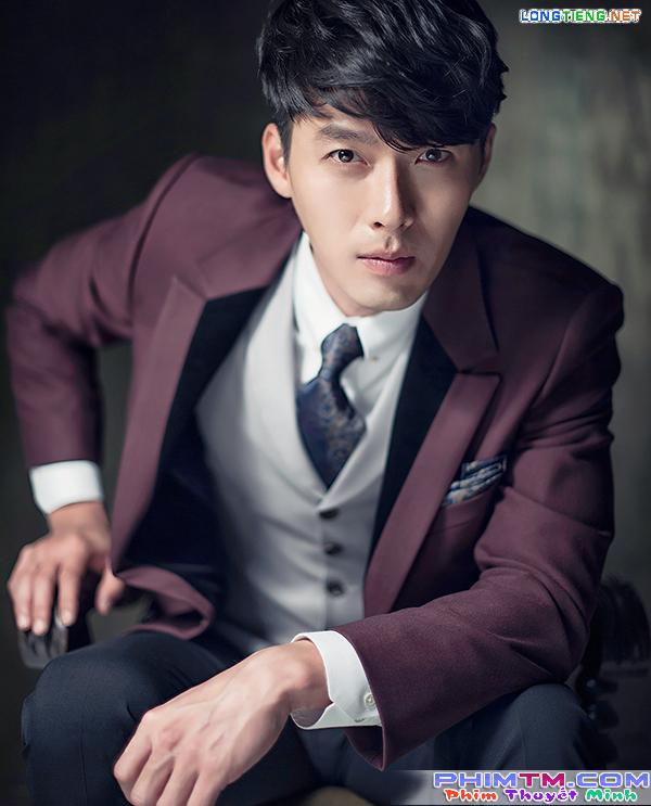 """Sau """"Train To Busan"""", Gong Yoo tấn công màn ảnh nhỏ cùng Kim Go Eun - Ảnh 8."""
