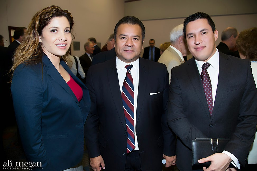 State of the City 2014 - 462A5436.jpg
