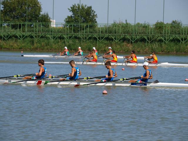 1 y 2/08/2015 - XXXI Copa de la Juventud (Szeged, Hungría) - 18.%2528maurizio%2Bustolin%2529.JPG