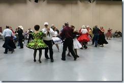Friday Evening Dance-001
