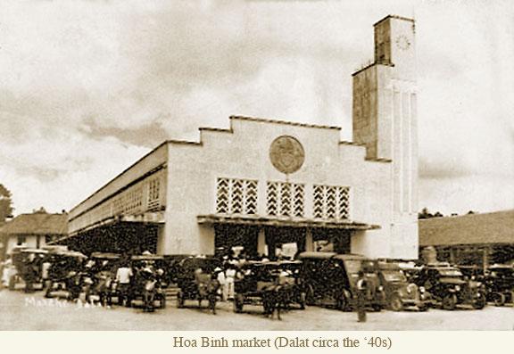 Old_Dalat23