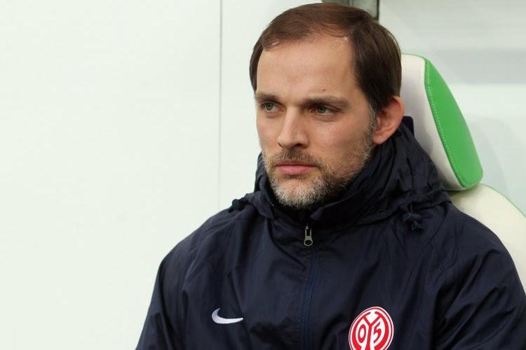Quand l'entraineur de Dortmund admire celui du Bayern