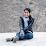 Deepika Nayak's profile photo