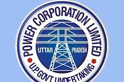 UPPCL उत्तर प्रदेश पावर कॉर्पोरेशन लिमिटेड  के द्वारा 49 शिविर सहायक ग्रेड-3 पदों के लिए आवेदन आमंत्रित किया है,UPPCL भर्ती आवेदन 25 अक्टूबर 2021 से पहले ऑनलाइन आवेदन कर सकते हैं