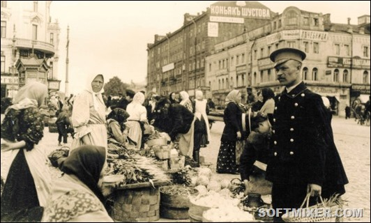russian_workers_02