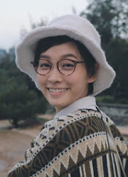 Hedwig Tam / Tan Shanyan China Actor