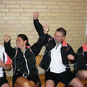 2009-10-03 Nordbyen - Kalundborg (serie 1)