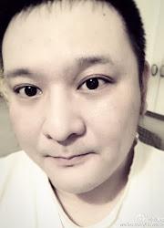 Liu Yusen China Actor