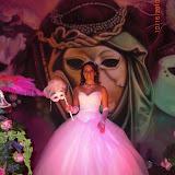 101016DD Darlene Diaz Quinces a Masquerade Affair
