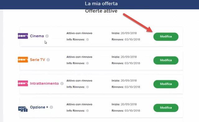 opzioni-rinnovo-now-tv