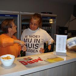 2010 mosselfeest