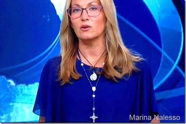 marina-nalesso
