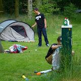 Afsluiting Tienerkamp 2014 - P1030326.JPG