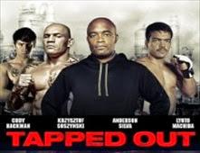 فيلم Tapped Out
