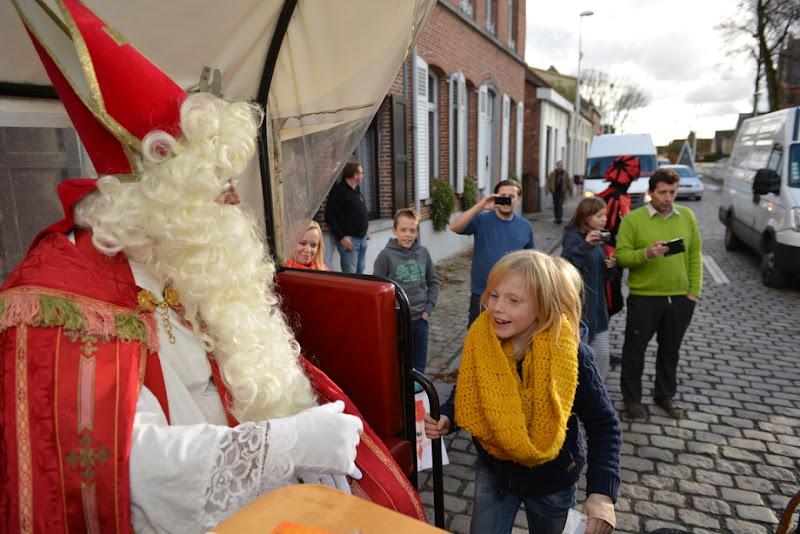 Sint 2014 re_DSC_2687.JPG