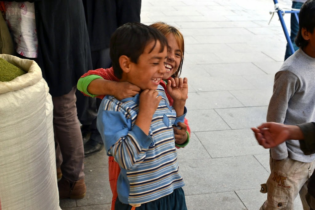 Best photos, Gaziantep - DSC_2418