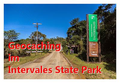 Intervales State Park.jpg