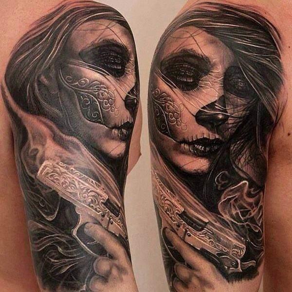 boris_boris_tatuagem